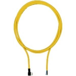 540322 - PSEN cable angle M12 8-pole 3m