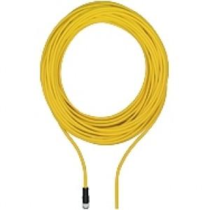 540333 - PSEN cable M12-8sf, 20m