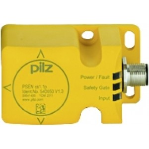 540353 PSEN cs1.19n 1 switch