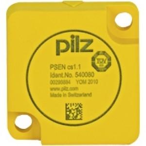 540382 - PSEN cs1.19-OSSD1 1actuator