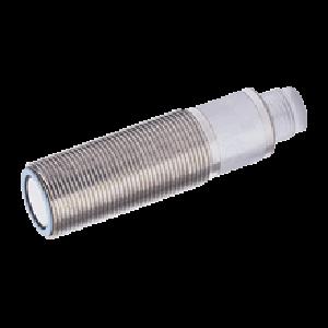6GR6233-3AB00-PF - Czujnik ultradźwiękowy
