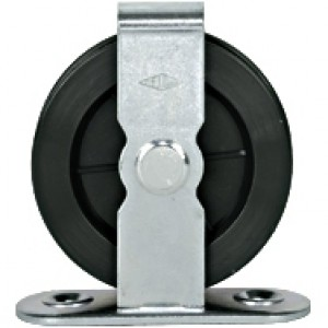 570312 - PSEN rs pulley 75