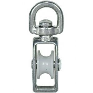 570313 - PSEN rs pulley flex