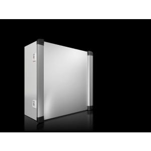 AX 6315.450 – Obudowa sterownicza Kompakt AX