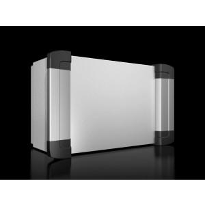 AX 6320.050 – Obudowa sterownicza Kompakt AX