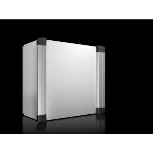 AX 6320.350 – Obudowa sterownicza Kompakt AX