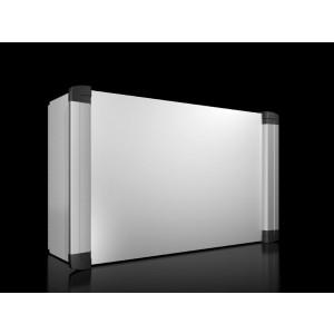 AX 6320.550 – Obudowa sterownicza Kompakt AX