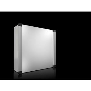 AX 6320.650 – Obudowa sterownicza Kompakt AX