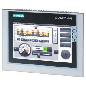 6AV2124-0GC01-0AX0 - SIMATIC TP700 COMFORT PANEL