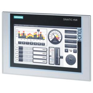 6AV2124-0JC01-0AX0 - SIMATIC TP900 COMFORT PANEL