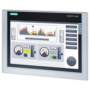 6AV2124-0MC01-0AX0 - SIMATIC TP1200 COMFORT PANEL