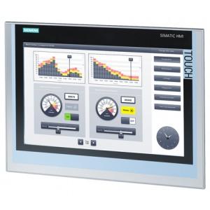 6AV2124-0QC02-0AX0 - SIMATIC TP1500 COMFORT PANEL