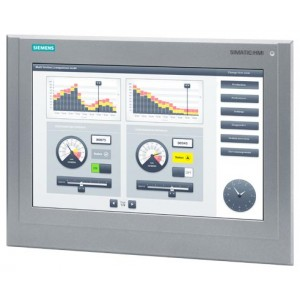 6AV2124-0QC13-0AX0 - SIMATIC HMI TP1500 COMFORT OUTDOOR