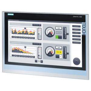 6AV2124-0UC02-0AX0 - SIMATIC TP1900 COMFORT PANEL