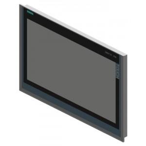 6AV2124-0XC02-0AX1 - SIMATIC TP2200 COMFORT PANEL