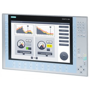 6AV2124-1QC02-0AX0 - SIMATIC KP1500 COMFORT PANEL