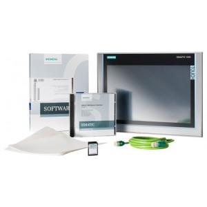 6AV2181-4GB00-0AX0 - ZESTAW STARTOWY TP700 COMFORT