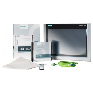 6AV2181-4GB10-0AX0 - ZESTAW STARTOWY KP700 COMFORT