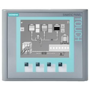 6AV6647-0AA11-3AX0 - SIMATIC DOTYKOWY PANEL OPERATORSKI KTP400 BASIC MONO PN