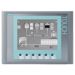 6AV6647-0AB11-3AX0 - SIMATIC DOTYKOWY PANEL OPERATORSKI KTP600 BASIC MONO PN