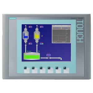 6AV6647-0AD11-3AX0 - SIMATIC DOTYKOWY PANEL OPERATORSKI KTP600 BASIC COLOR PN