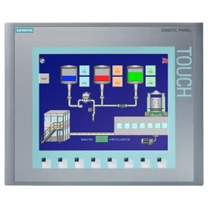 6AV6647-0AE11-3AX0 - SIMATIC DOTYKOWY PANEL OPERATORSKI KTP1000 BASIC COLOR DP