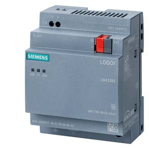 6BK1700-0BA20-0AA0 - COMMUNICATION MODULE