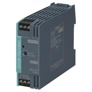 6EP1321-5BA00 - ZASILACZ STABILIZOWANY 100-230V 12V DC / 2A