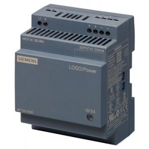 6EP1322-1SH03 - ZASILACZ STABILIZOWANY 100-240V AC 12V DC / 4.5A