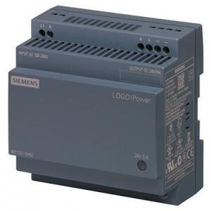 6EP1332-1SH71 - ZASILACZ PM 1207 120/230V AC 24V DC/2.5A
