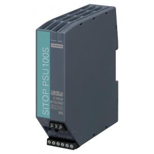 6EP1332-2BA20 - ZASILACZ STABILIZOWANY 120/230V AC 24V DC / 2.5A