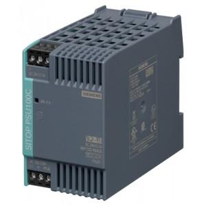 6EP1332-5BA20 - ZASILACZ STABILIZOWANY 120-230V AC/110-300V DC 24V DC / 3.7A LIMITED NEC CLASS 2