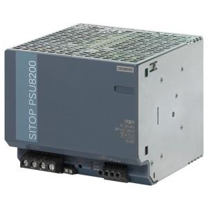 6EP1437-3BA10 - ZASILACZ STABILIZOWANY 400-500V AC 3-FAZOWE 24 V DC/40 A