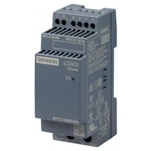6EP3321-6SB00-0AY0 - ZASILACZ STABILIZOWANY 100-240V AC 5V DC /6.3A