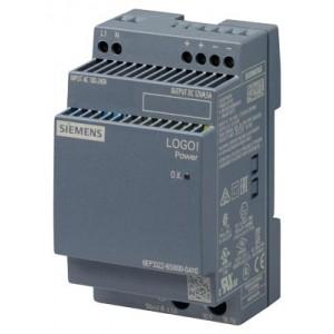 6EP3322-6SB00-0AY0 - ZASILACZ STABILIZOWANY 100-240V AC 15V DC / 1.9A
