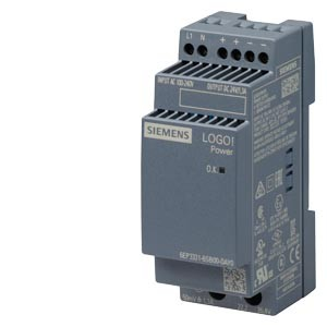 6EP3331-6SB00-0AY0 - ZASILACZ STABILIZOWANY 100-240V AC 15V DC / 4A