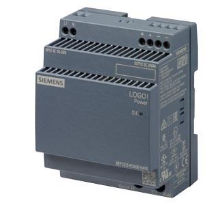 6EP3333-6SB00-0AY0 - ZASILACZ STABILIZOWANY 100-240V AC 24V DC / 2.5A
