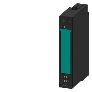 6ES7131-4CD02-0AB0 - 5 ELECTRON. MODULES ET 200S: 4DI UC 24V...48V