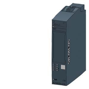 6ES7131-6BF00-2BA0 - DIGITAL INPUT MODULE