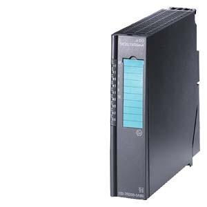 6ES7132-7GD00-0AB0 - ELECT. SUBMODULE