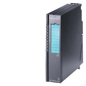 6ES7132-7GD30-0AB0 - ELECT. SUBMODULE