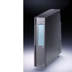 6ES7132-7HB00-0AB0 - ELECTRONIC SUBMODULE