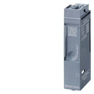 6ES7133-6CV15-1AM0 - 5 BU-COVER