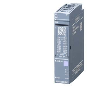 6ES7134-6FB00-0BA1 - ANALOG INPUT MODULE