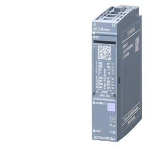 6ES7134-6GB00-0BA1 - ANALOG INPUT MODULE