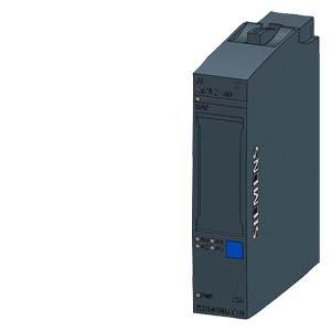 6ES7134-6HD00-2BA1 - ANALOG INPUT MODULE