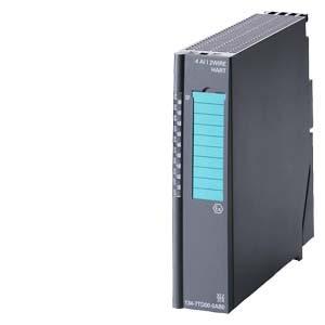 6ES7134-7SD00-0AB0 - ELECT. SUBMODULE