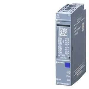 6ES7135-6FB00-0BA1 - ANALOG OUTPUT MODULE