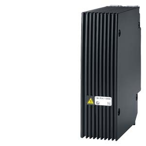 6ES7138-7EA01-0AA0 - POWER SUPPLY MODULE 24V