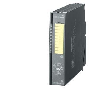 6ES7138-7FD00-0AB0 - FAILSAFE ELECT. SUBMODULE